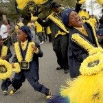 Ninth Ward Steppers2