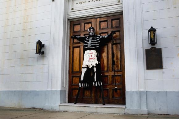 Skull n Bone3