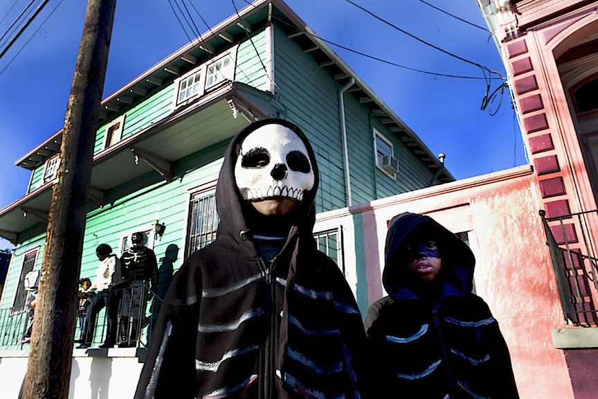 skull-and-bone-gangs